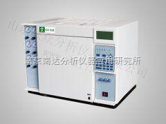 GC-L6气相色谱仪(电力系统)