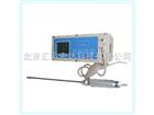 HD-5便携式泵吸式氯气检测仪