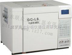 GC-L6Ⅰ型煤矿气体分析专用色谱仪