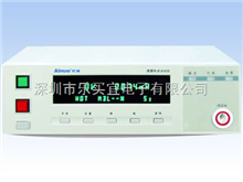 AN9605X青島艾諾AN9605X耐壓測試儀