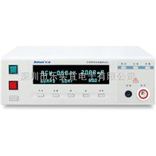 AN9602X青島艾諾 AN9602X耐壓測試儀