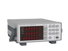 8775B1青岛青智8775B1数字电参数测量仪