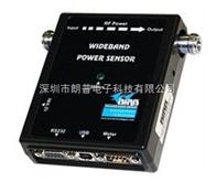 Bird5017500MW - 500W平均,1300W峰值宽带功率传感器Bird5017|鸟牌