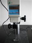 SONY U60BF索尼高度計,高度規