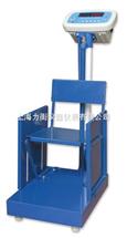 HCS-100-RT电子儿童秤 儿童身高体重秤 学校秤
