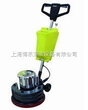 上海加重晶面機