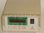 美国ESC二氧化硫检测仪