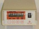 Z-700XP美国ESC一氧化氮检测仪