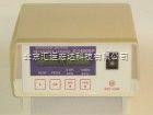 美国ESC原装Z-1400XP二氧化氮检测仪