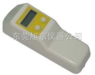 XD-D02手提式反射计/白度计 旭东仪器