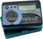 DY294 晶体管直流参数测试仪