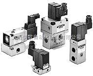 VY1100-02电气比例阀VY1100-102