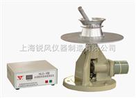 NLB—3水泥胶砂流动度测定仪