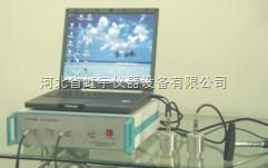 UTA-2000A非金属超声波检测仪