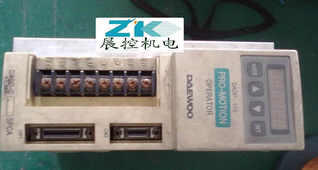 本公司专业维修西门子变频器直流调速器PLC三菱张力控制器伦茨变频器)是一家专业从事工控产品维修的自动化公司,现已打造成触摸屏维修第一品牌,可上门解决故障,品牌包括普洛菲斯三菱西门子富士台达海泰克PATLITE等品牌.可解决的问题包括不可正常开机花屏白屏黑屏不能触摸触摸反应慢解密编程等等特别是对触摸屏触摸镜片的损坏以及液晶屏的损坏,公司多种型号都有配件(公司拥有上千台的老型号二手整机,可拆配件也可整机出售,欢迎来电查询,二手触摸屏欧姆龙触摸屏NT3R、NT31-ST121-V1