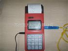 蘇州硬度計MH320帶USB接口 MH320里氏硬度計