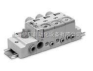 现货报价日本SMC减压阀ARM11BA1-308图片说明ISE .ZSE.压力开关 现货
