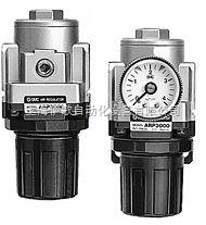 现货报价日本SMC减压阀ARP30-02图片说明