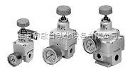 现货报价日本SMC精密减压阀IR2010-02图片说明