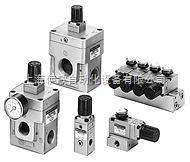 现货报价日本SMC大型精密减压阀VEX1900-20图片说