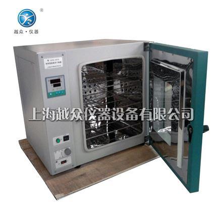 电热恒温干燥箱_DHG-9070A