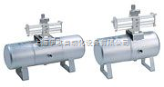 现货报价自动化储气罐VBAT38A1图片说明