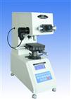 HV-1000型显微硬度计,HV-1000显微硬度计图