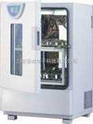 恒温振荡培养箱HZQ-X500