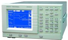 8960C1青島青智8960C1電動機專用測試儀