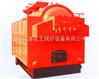 山东 ★卧式二吨锅炉★2吨蒸汽锅炉★2吨燃煤蒸汽锅炉价格