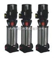 GDL便拆式立式管道多级泵