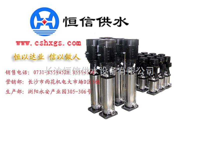 水泵加装延时继电器接线图