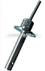 高温电导电极,供应高温电导,高温在线电导率电极