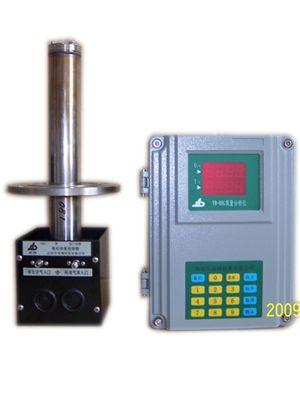 Tk系列YB-88G基本型氧量分析仪