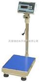 SCS-100天津电子地秤
