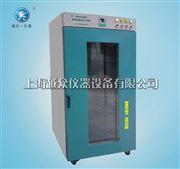 DHG-9625A热循环烘箱,鼓风烤箱