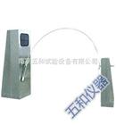 BL-1000南京五和摆管淋雨试验装置质保12个月