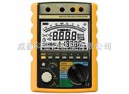 绝缘电阻测试仪KSL/VIC3125