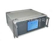 SCYM-10盛康专业生产环形压敏电阻测试仪SCYM-10