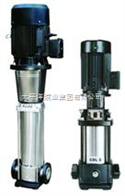 CDLF轻型清水泵