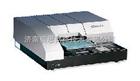 寶特Bio-TekELX50洗闆機|寶特洗闆機價格