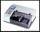 特價銷售彙松PW-812自動酶标洗闆機