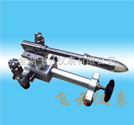 FYD-3000S便攜式氣壓泵