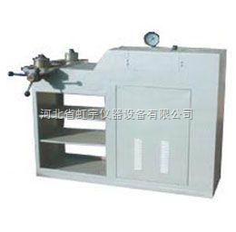 弯曲试验机(钢筋弯曲专用)钢筋弯曲试验机