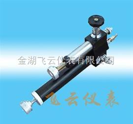 FYD-608K手持式壓力源