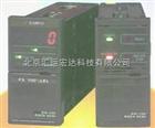 EC-592有毒气体检测仪