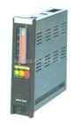 日本理研OX-571A氧气监测仪