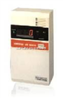 GP-641A日本理研可燃气体监测仪