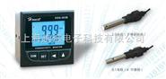 (LCD-D)电导率仪