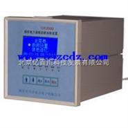 微机电力谐振诊断消除装置